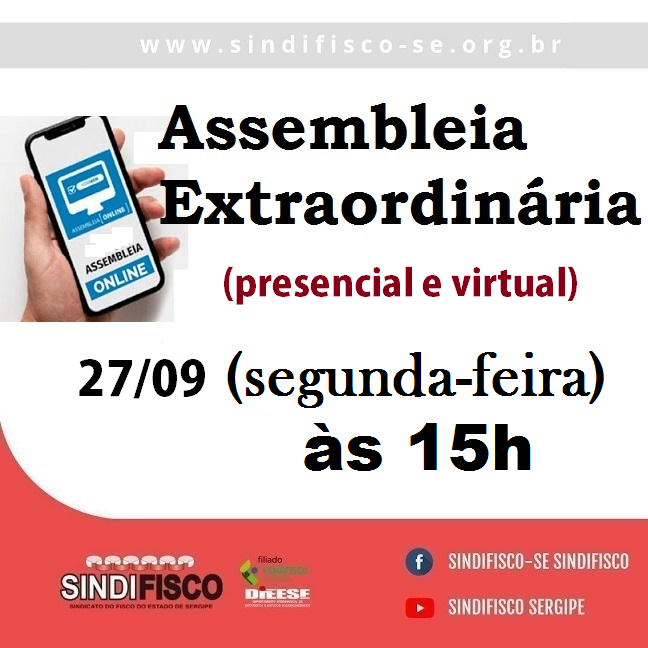 Banner 27 do 09 2021.png